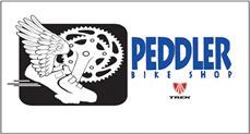 PEddler