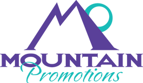 Mountain Promotions