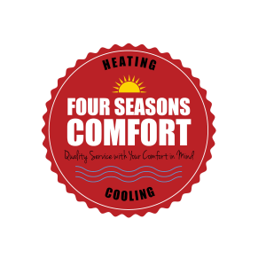 Four Seasons Comfort