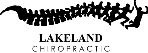 Lakeland Chiropractic