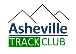 Asheville Track Club Summer Social