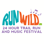 Run Wild 24 Hour Trail Run and Music Festival
