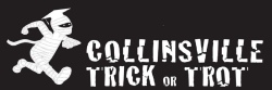 Collinsville Trick or Trot