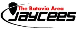 Batavia Area Jaycees Labor Day 5k Run/Walk