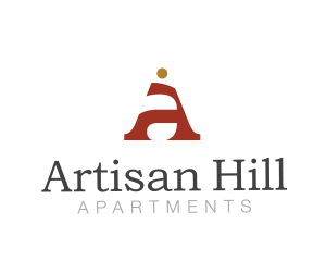 Artisan Hill Apartments
