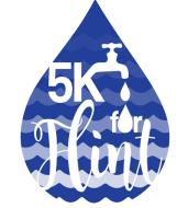 5K For Flint