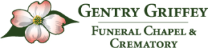 Gentry Griffey Funeral Chapel and Crematory