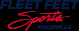 Fleet Feet Sports of Knoxville