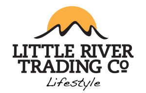 Little River Trading Company