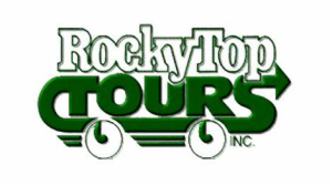 Rocky Top Tours