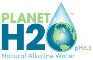 Planet H2O