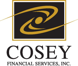 Cosey Financial Services