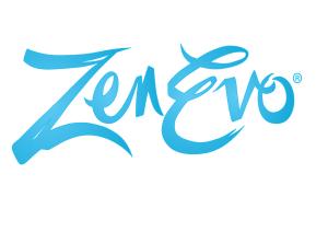 ZenEvo