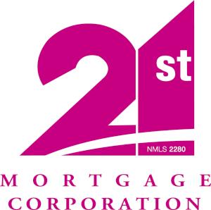 21st Mortgage