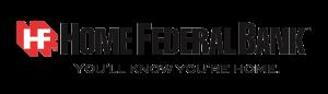 Home Federal Bank