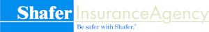 Shafer Insurance Agency