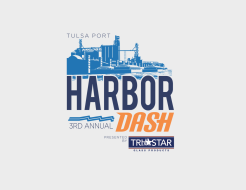 Port Harbor Dash 5K/10K