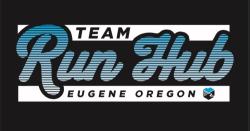 Run Hub Fall Training Team for Run to Stay Warm