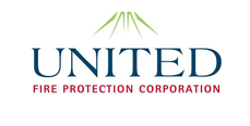 United Fire Protection Corporation