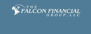 The Falcon Financial Group