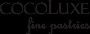 Cocoluxe Fine Pastries