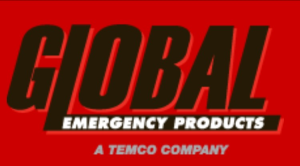 Global Emergency Products