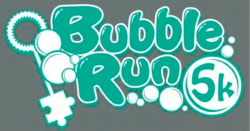 Bubble Run 5K