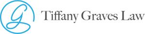 Tiffany Graves Law