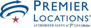 Premier Locations- US Cellular