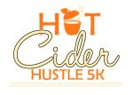 Hot Cider Hustle - Indianapolis 5K