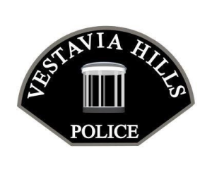 Vestavia Hills Police Department