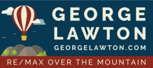 George Lawton, Realtor