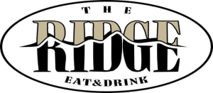 The Ridge Eat and Drink