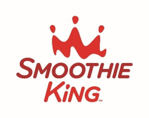 Smoothie King Patchwork Farms
