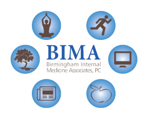 Birmingham Internal Medicine Associates