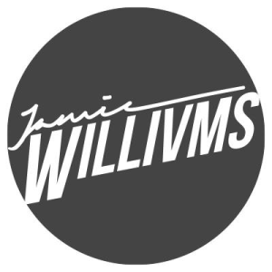 JWILLIVMS