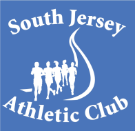 SJAC presents Pennypacker Park Cross Country Open