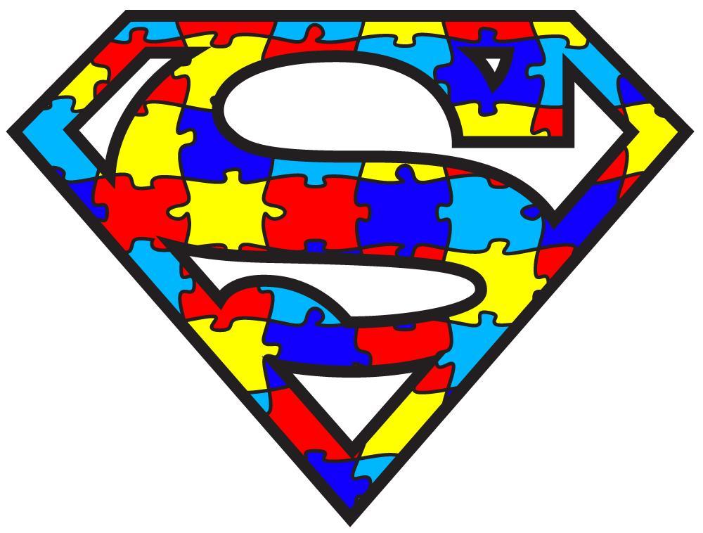 Virtual Autism Super Hero 5k10k