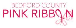 Bedford County Pink Ribbon Fund Pink Walk