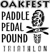 Oakfest Triathlon