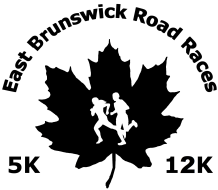East Brunswick Road Races