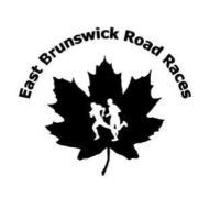 East Brunswick Road Races