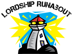 Lordship Runabout