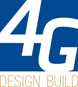 4G Builders
