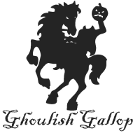 The Ghoulish Gallop