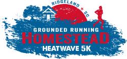 Homestead Heatwave 5k