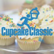 The Cupcake Classic 3K