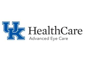 UK Advanced Eye Care