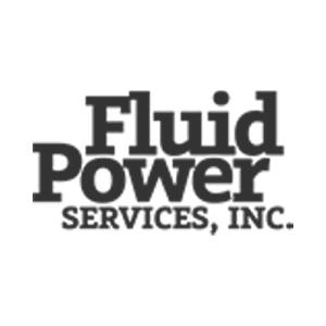 Fluid Power Systems, Inc.
