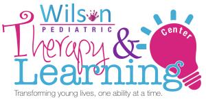 Wilson Pediatric Therapy